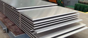 Alloy 20 Sheets Plates Coils