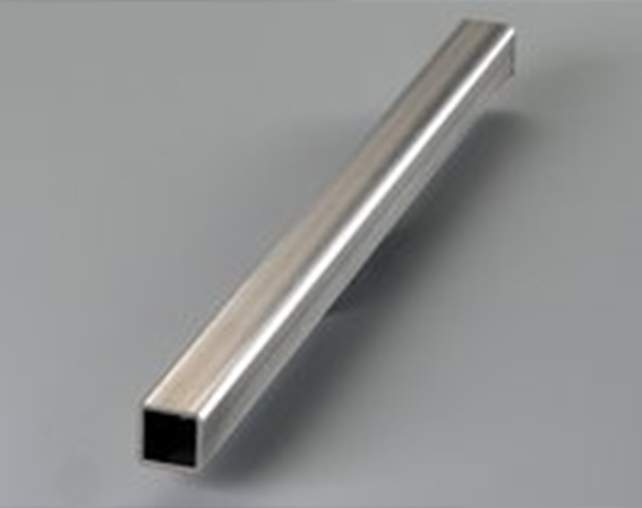 Alloy 20 Square Pipes & Tubes