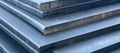 Alloy Steel Sheets Plates Coils