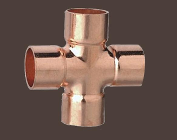 Copper Fittings Copper Pipe Fittings Copper Butt Weld