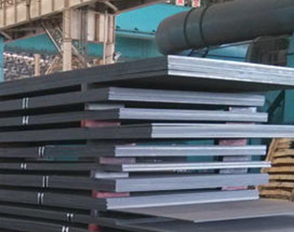 Carbon Steel Boiler Steel Plates, ASTM A516 Grade 70 Carbon Steel ...
