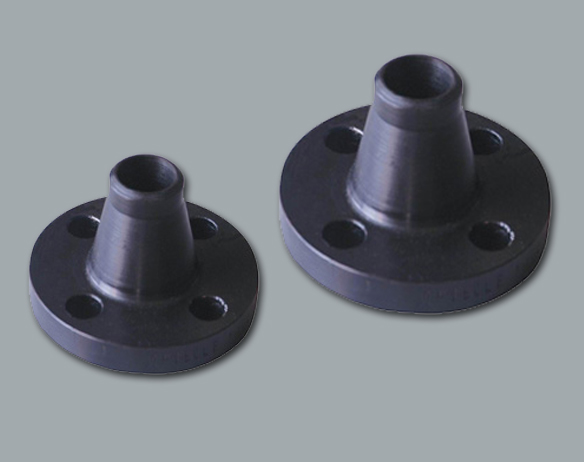 Carbon Steel Reducing Flanges