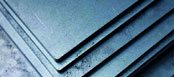 Carbon Steel Sheets Plates Coils