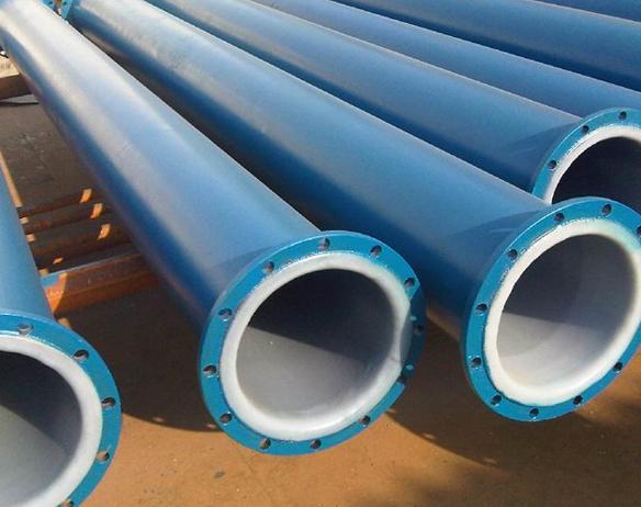 Ptfe pipe teflon supplier