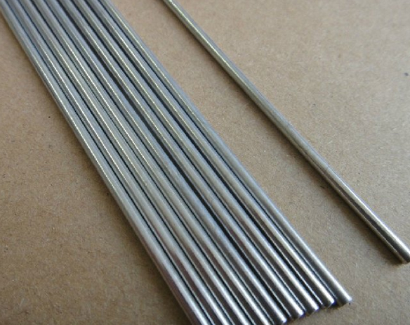 304 Stainless Steel Round Rods