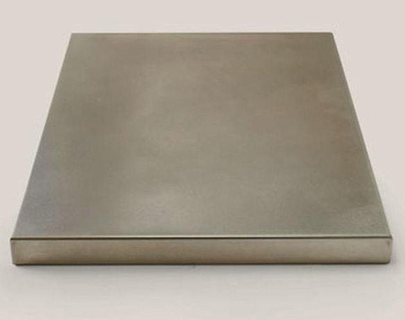 Stainless Steel Forged Blocks